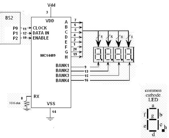 Untitled Document – Rpm Meter Wiring Diagram A